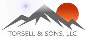 Torsell & Sons, LLC – Ski Resort Operators and Consultants